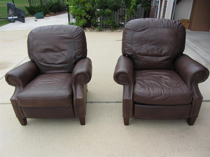 Dallas Leather Furniture Restoration And Repair Onsite Furniture Repair Forth Worth